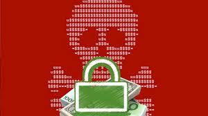 """معلومات هامة عن فيروس """"الفدية الإلكتروني"""" وكيفية حماية حاسبك منه بطريقة بسيطة"""