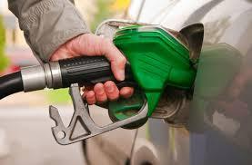 طرق توفير البنزين نصائج تقليل استهلاك البنزين في استهلاك السيارة والسولار في سيارات النقل