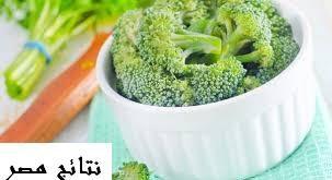 الاطعمة التي تحتوي على حمض الفوليك، فائدة حمض الفوليك، أكثر الأكل الذي يحتوي على حمض الفولك