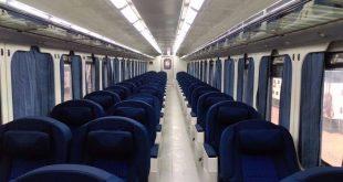 سعر تذكرة القطار من القاهرة إلى الاقصر