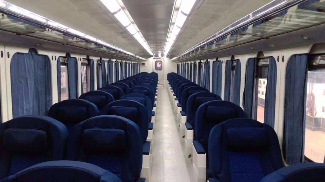 حجز تذاكر القطارات بمصر عن طريق النت بسهولة مع شرح فيديو