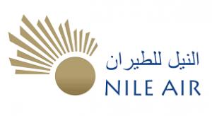 الخط الساخن لطيران النيل