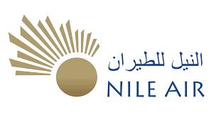 رقم تليفون شركة النيل للطيران بالاسكندرية