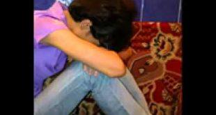قصة ولد وبنت محمد وياسمين