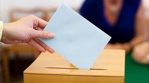 معرفه مكان اللجنه الانتخابيه 2018 موعد الانتخابات الرئاسية القادمة 2018