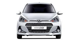 سعر سيارة i10 في مصر 2018،مواصفات سيارة اي تن 2018،مميزات وعيوب