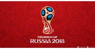 نتيجة قرعة مصر في كأس العالم 2018 ظهرت الآن مع منتخبات قوية وشاهد رد فعل أحمد ناجي مدرب حراس المرمى بعد القرعة