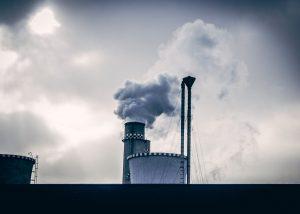 بحث عن التلوث الضوضائي doc التلوث الضوضائي pdf