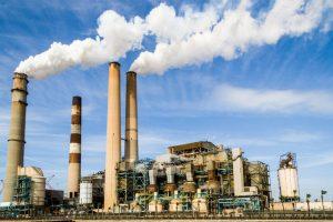 اعراض التعرض للضوضاء و التلوث السمعي