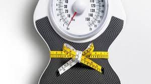 متى يبدأ الجسم بخسارة الوزن بعد الرجيم