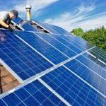 تركيب الخلايا الشمسية pdf طريقة تركيب الواح الطاقة الشمسية