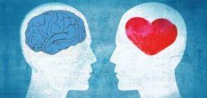 الفرق بين الذكاء العاطفي والذكاء الاجتماعي حل كيفية التعامل مع الناس بذكاء