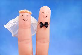 قصص حقيقية عن الخيانة الزوجية