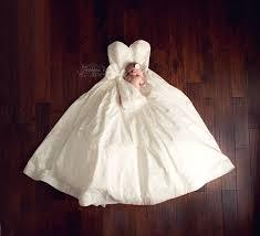 مفروشات العروسة المصرية